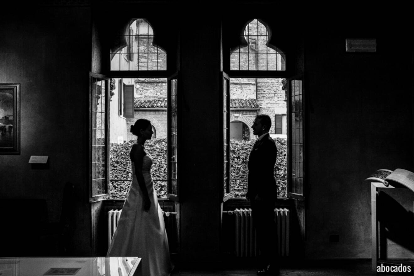 Post Eva & Dani Italia-387