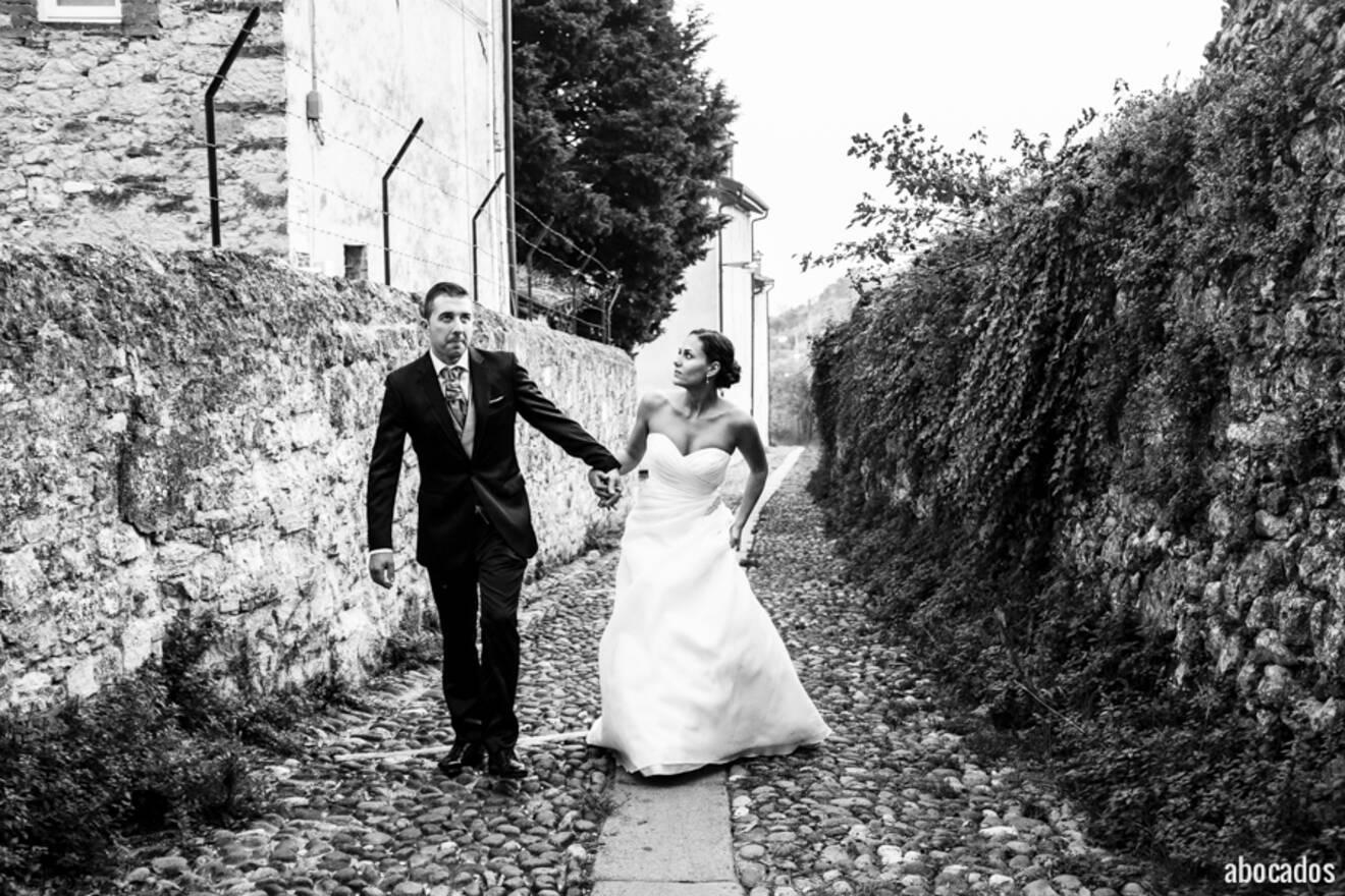 Post Eva & Dani Italia-428