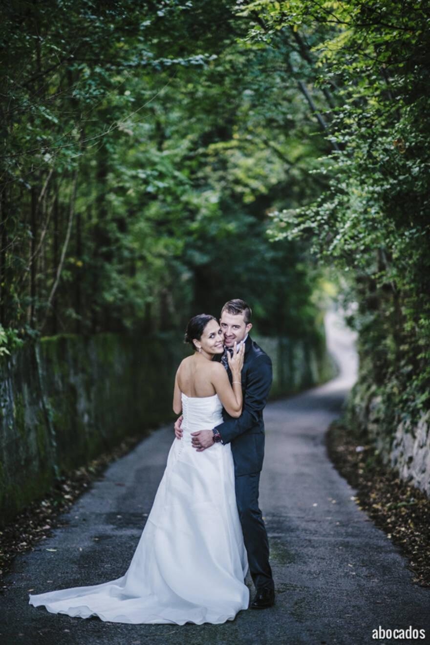 Post Eva & Dani Italia-442