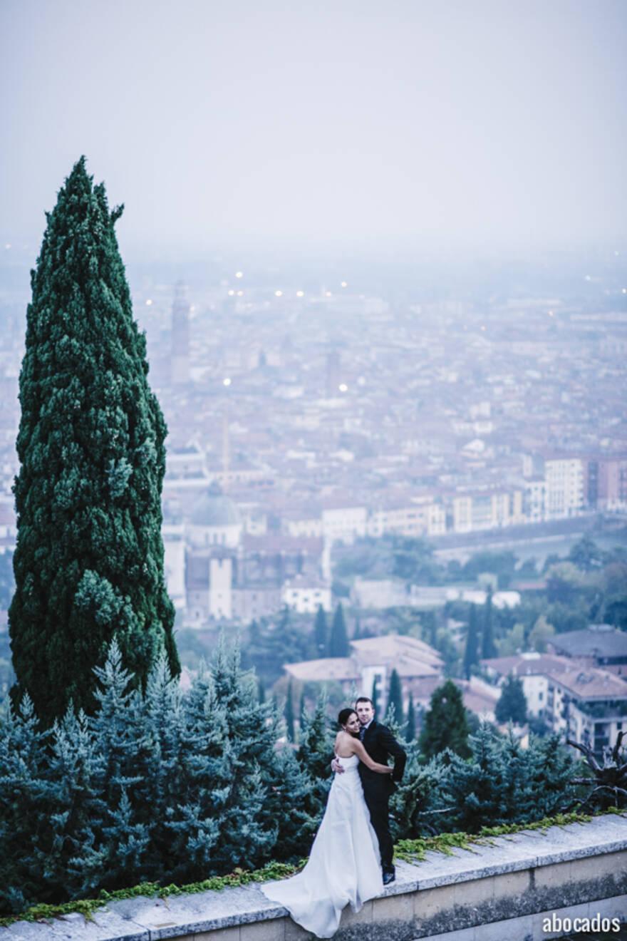 Post Eva & Dani Italia-479