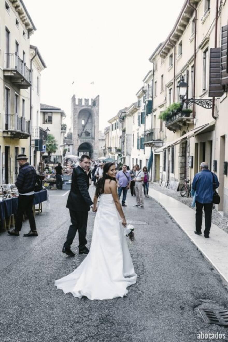 Post Eva & Dani Italia-555