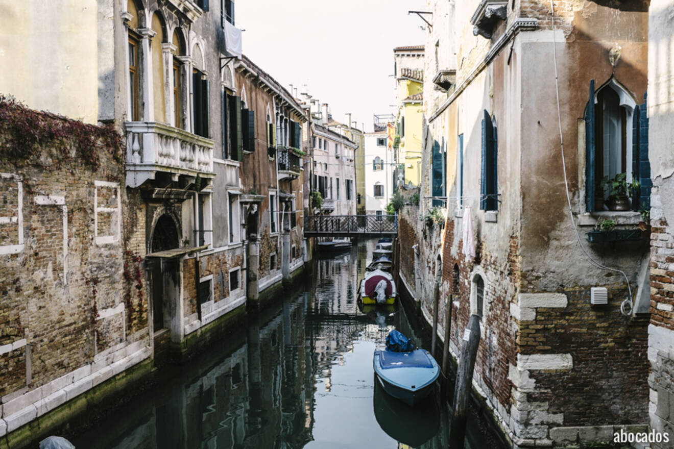 Post Eva & Dani Italia-617