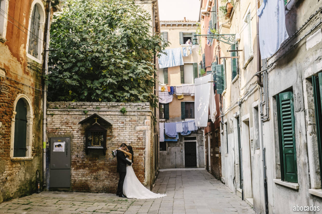 Post Eva & Dani Italia-632