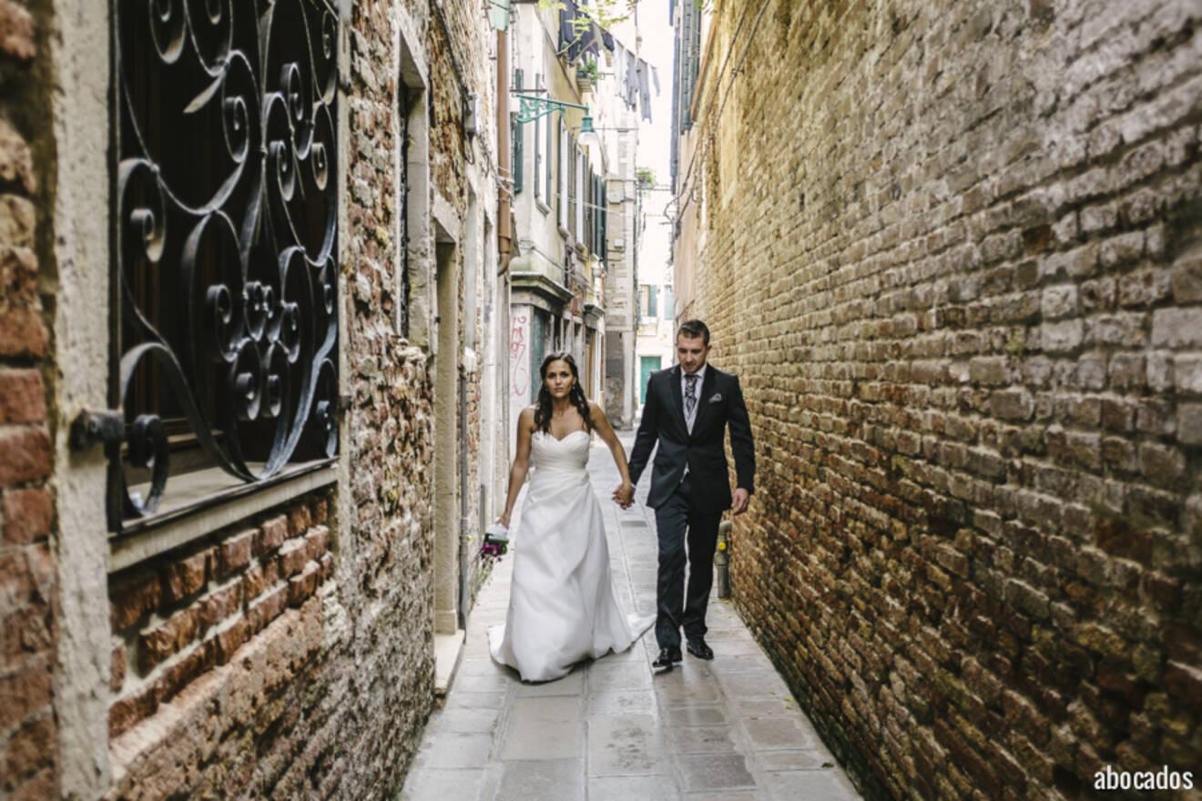 Post Eva & Dani Italia-641