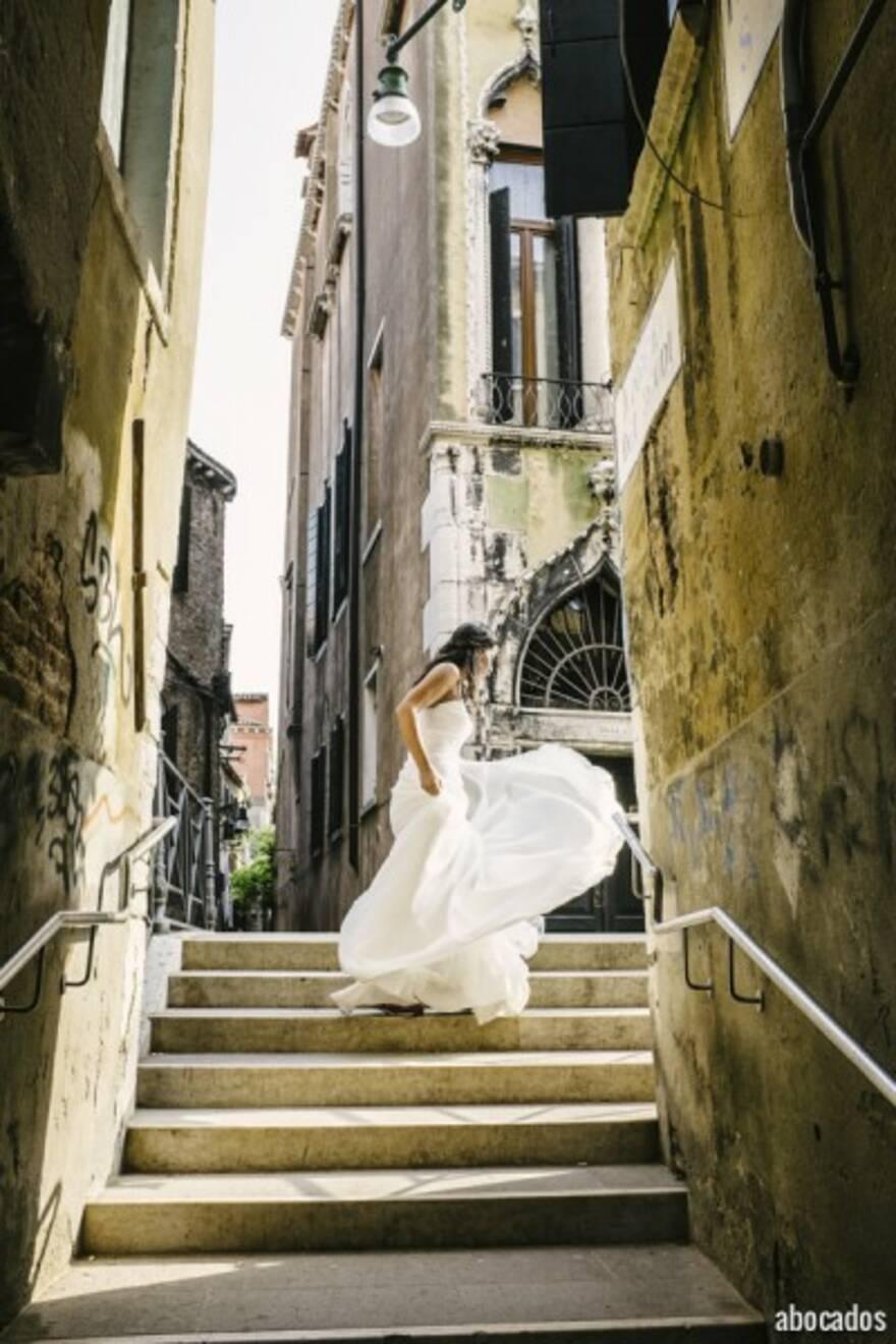 Post Eva & Dani Italia-648