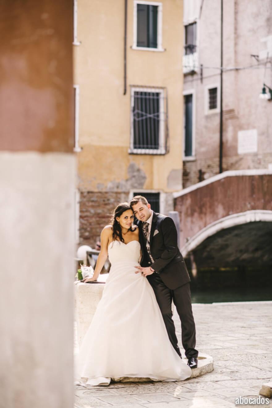 Post Eva & Dani Italia-658