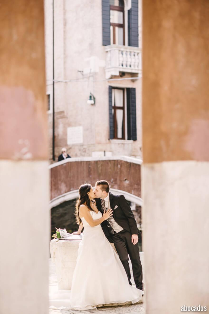 Post Eva & Dani Italia-662