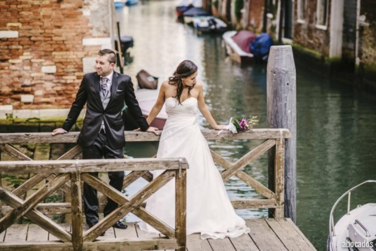 Post Eva & Dani Italia-665