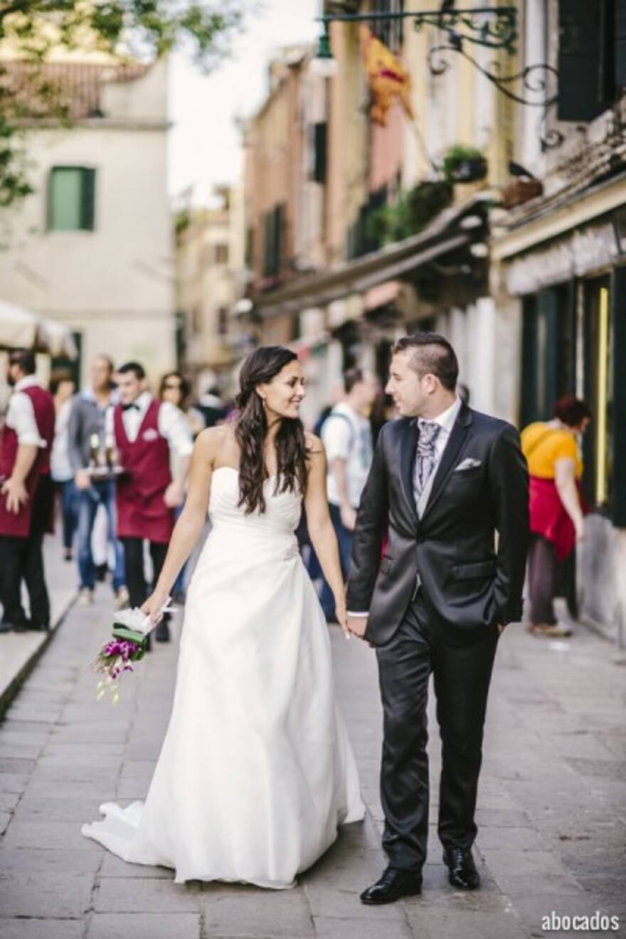 Post Eva & Dani Italia-704