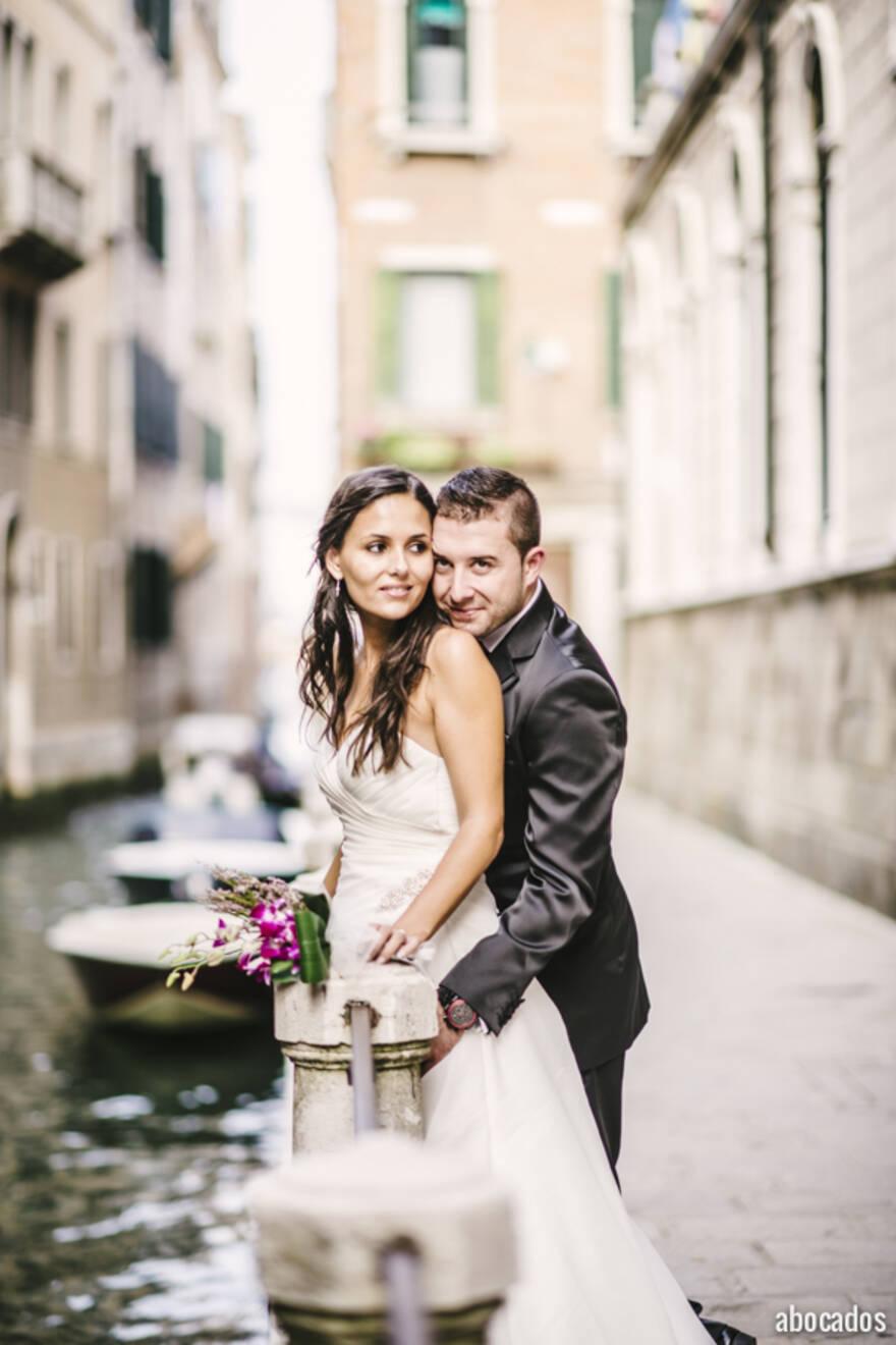 Post Eva & Dani Italia-756