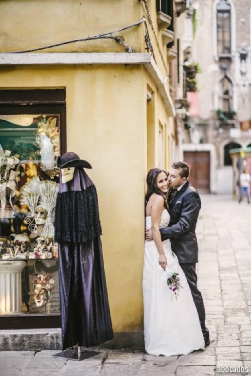 Post Eva & Dani Italia-796