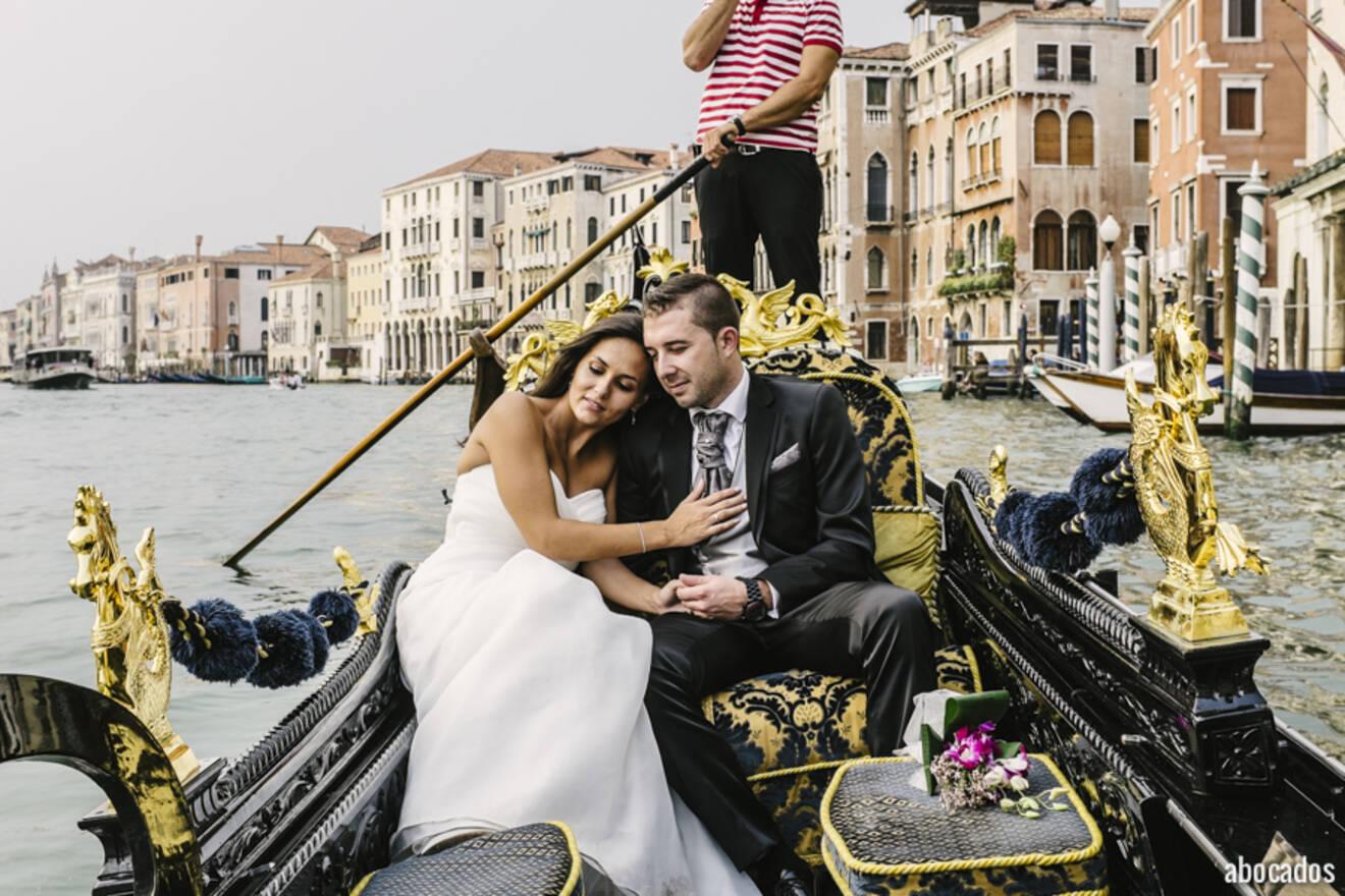 Post Eva & Dani Italia-833