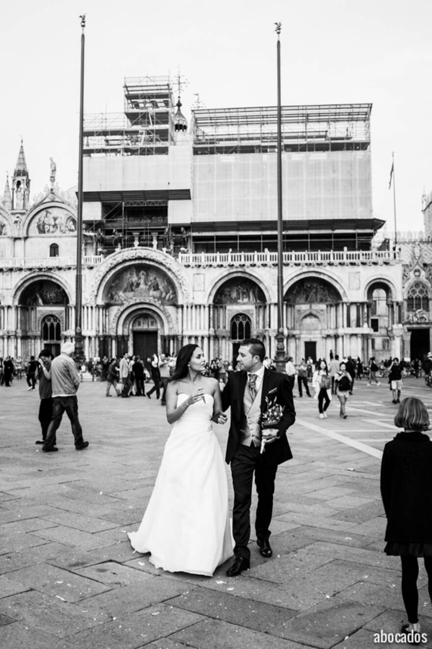 Post Eva & Dani Italia-868