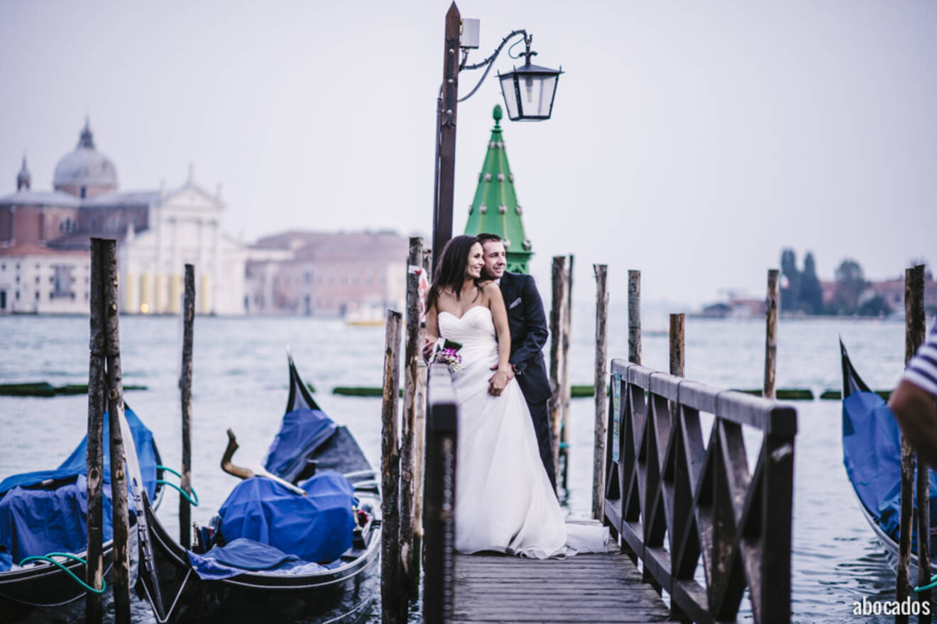 Post Eva & Dani Italia-909