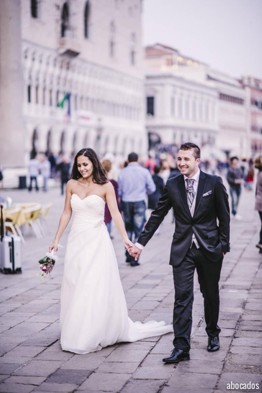 Post Eva & Dani Italia-925