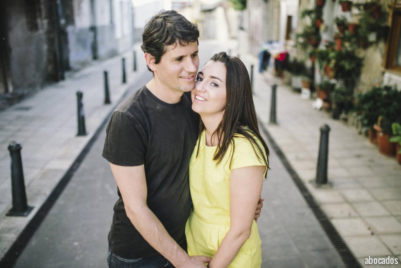 Preboda Alicia y Jorge-107