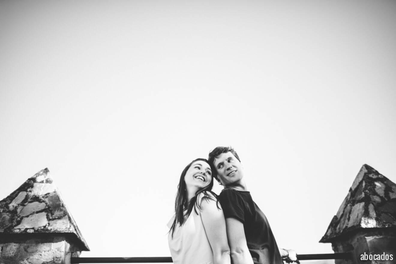 Preboda Alicia y Jorge-110
