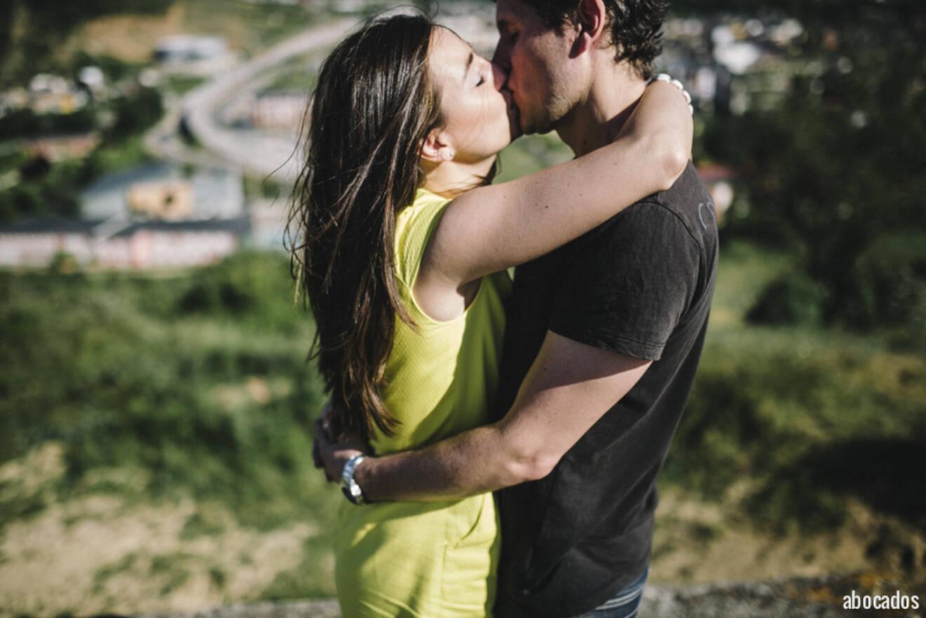Preboda Alicia y Jorge-45