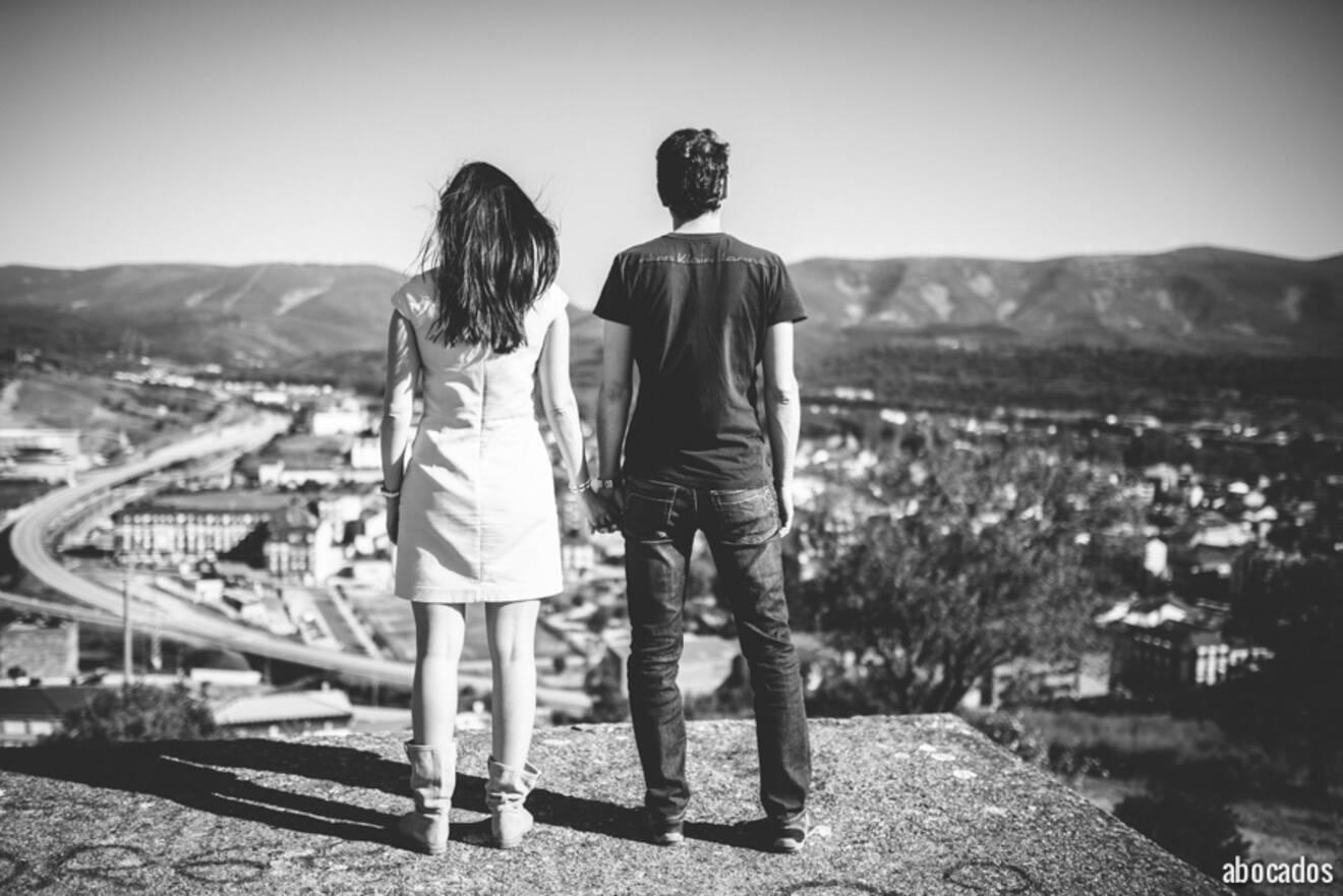 Preboda Alicia y Jorge-49