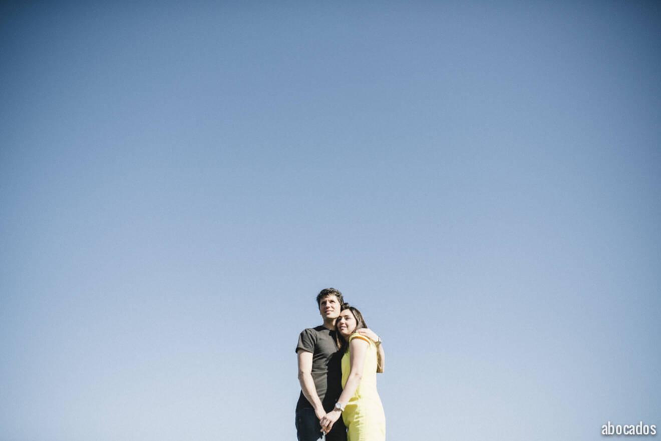 Preboda Alicia y Jorge-63