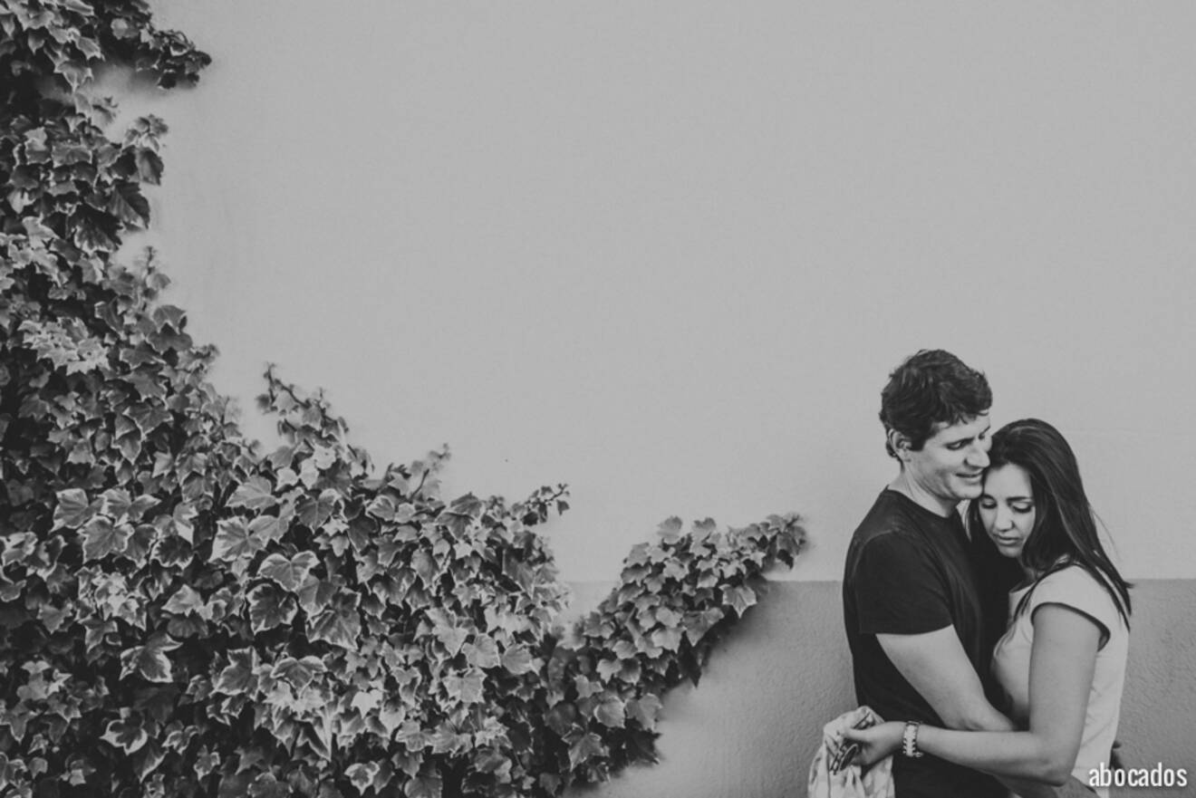Preboda Alicia y Jorge-84