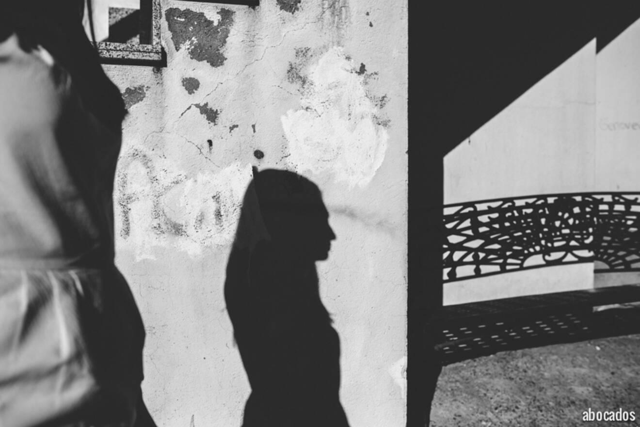 Preboda Alicia y Jorge-89
