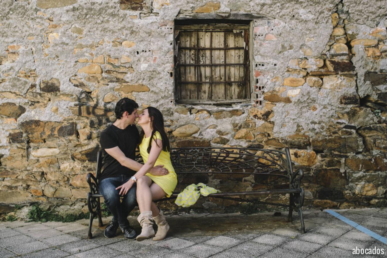 Preboda Alicia y Jorge-90