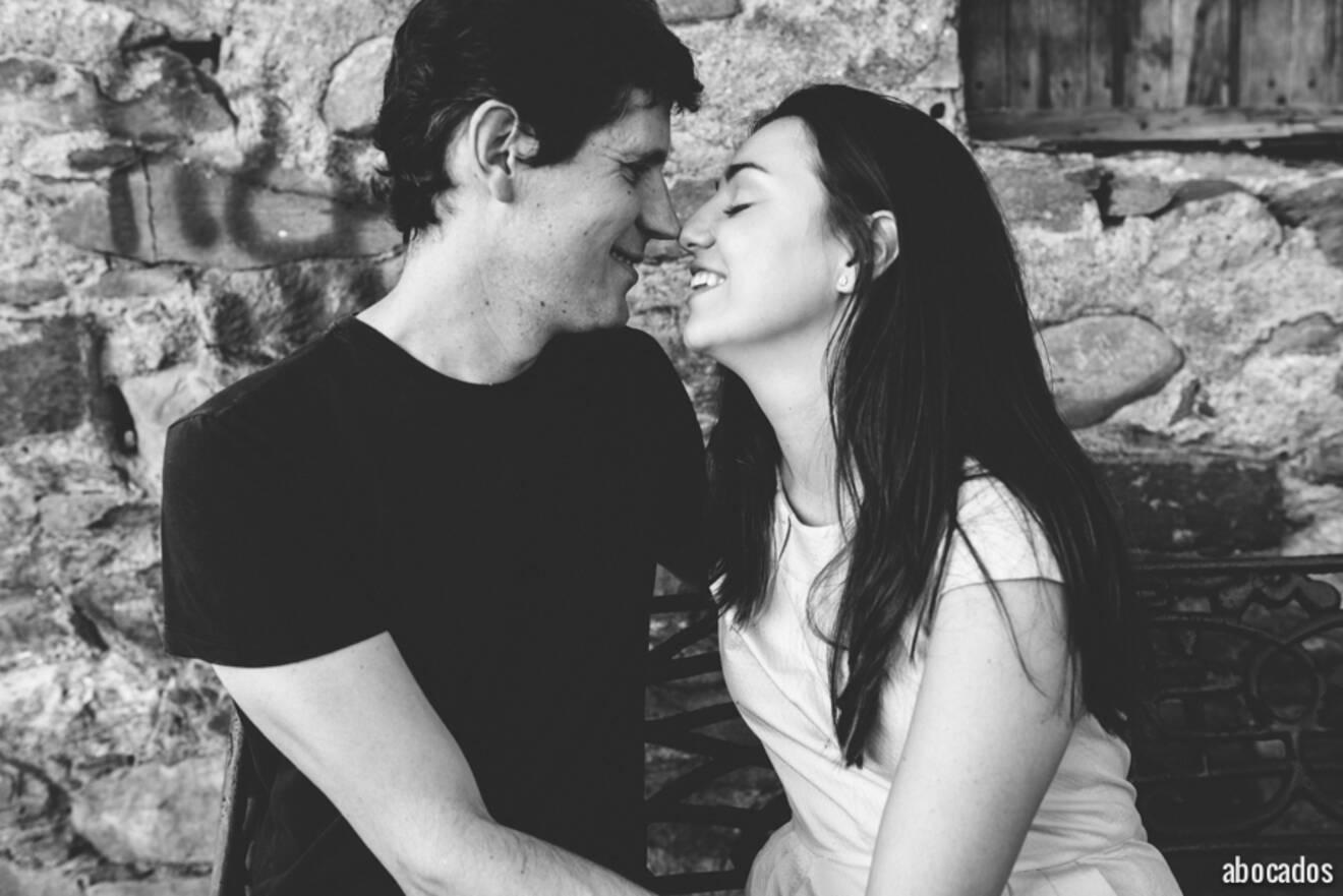 Preboda Alicia y Jorge-98