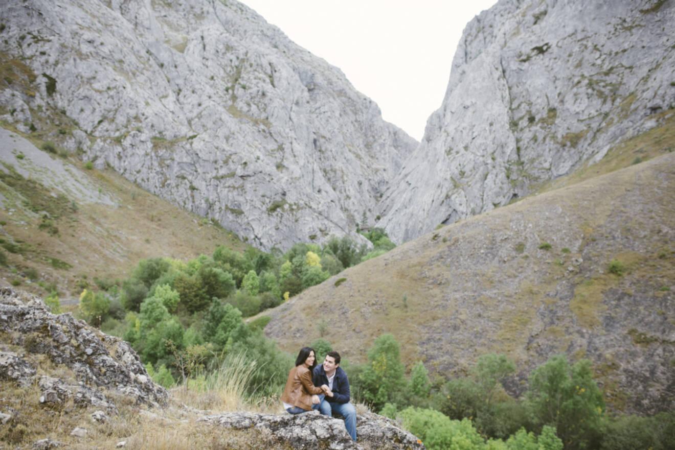 Preboda Belen y Jose-140