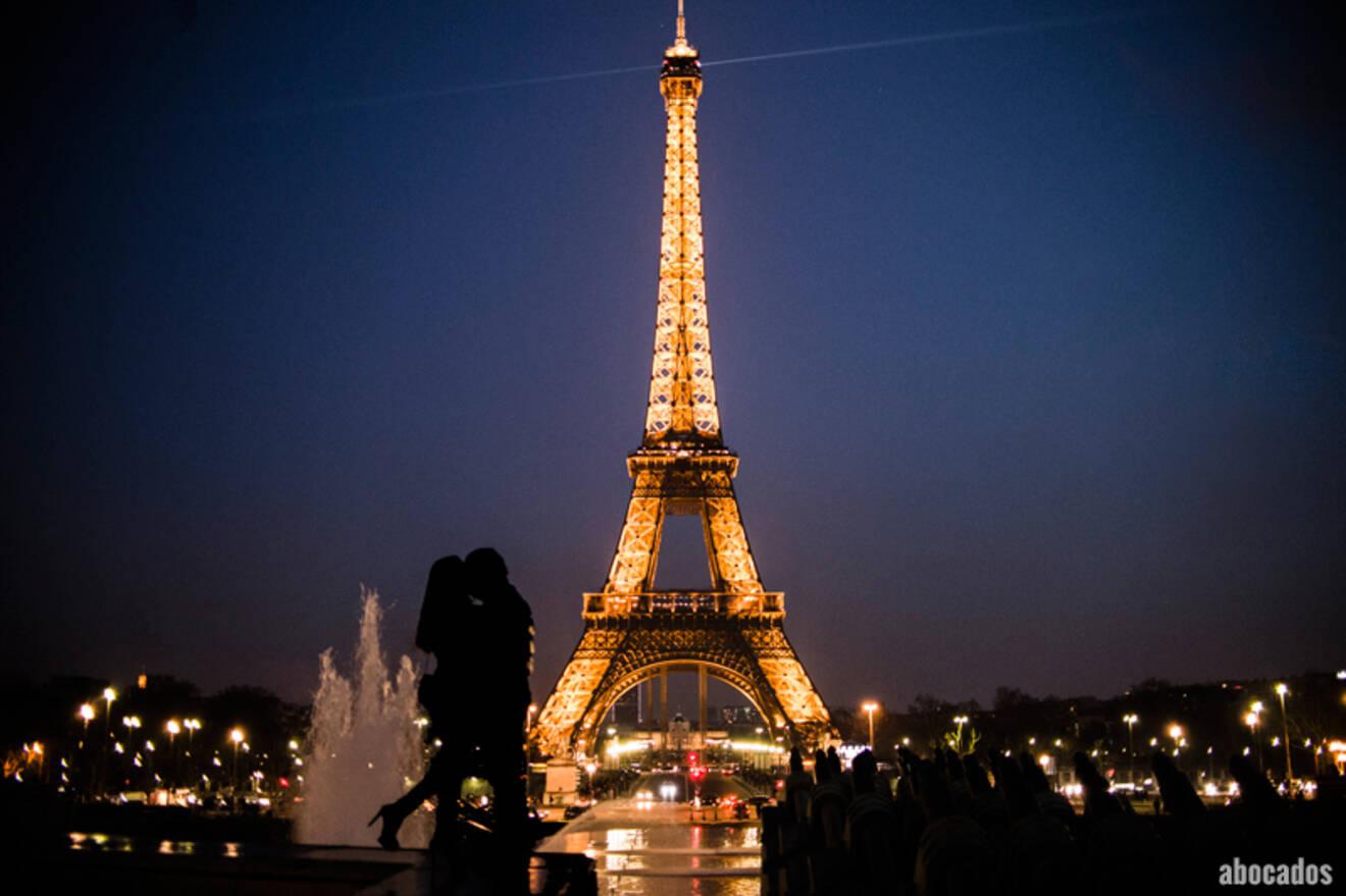 Preboda-Diana-y-Oscar-Paris-1