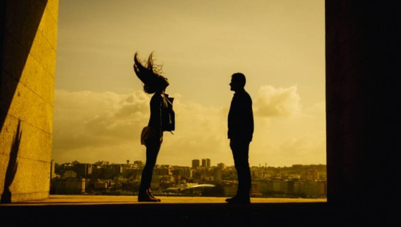 Preboda Elisa y Diego-237