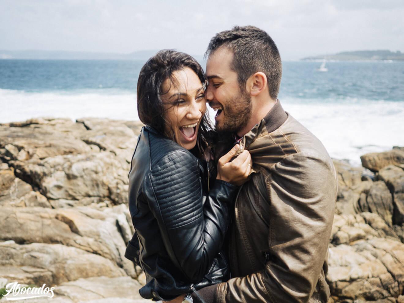 Preboda Elisa y Diego-78