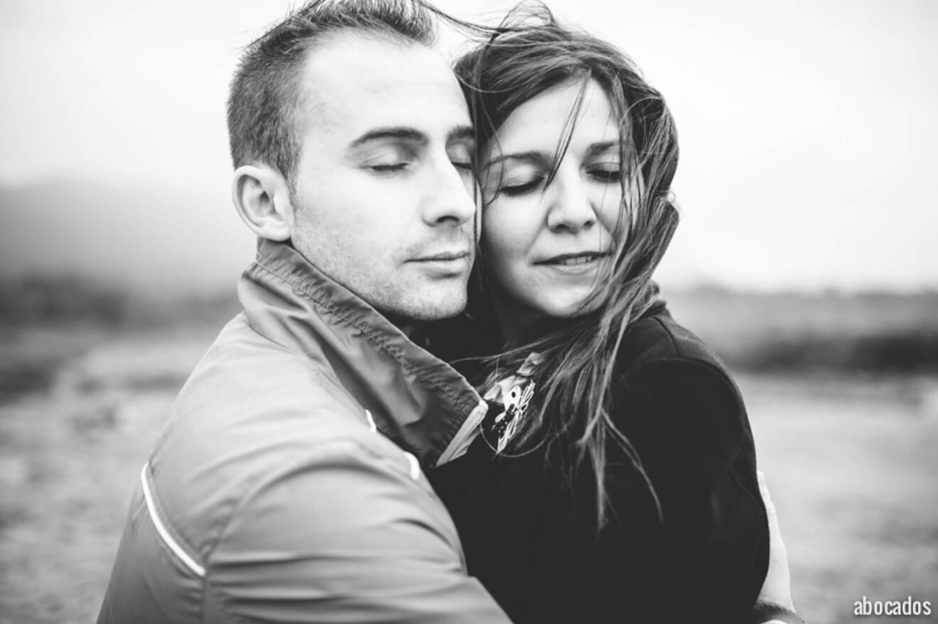 Preboda Ingrid y Alvaro-43