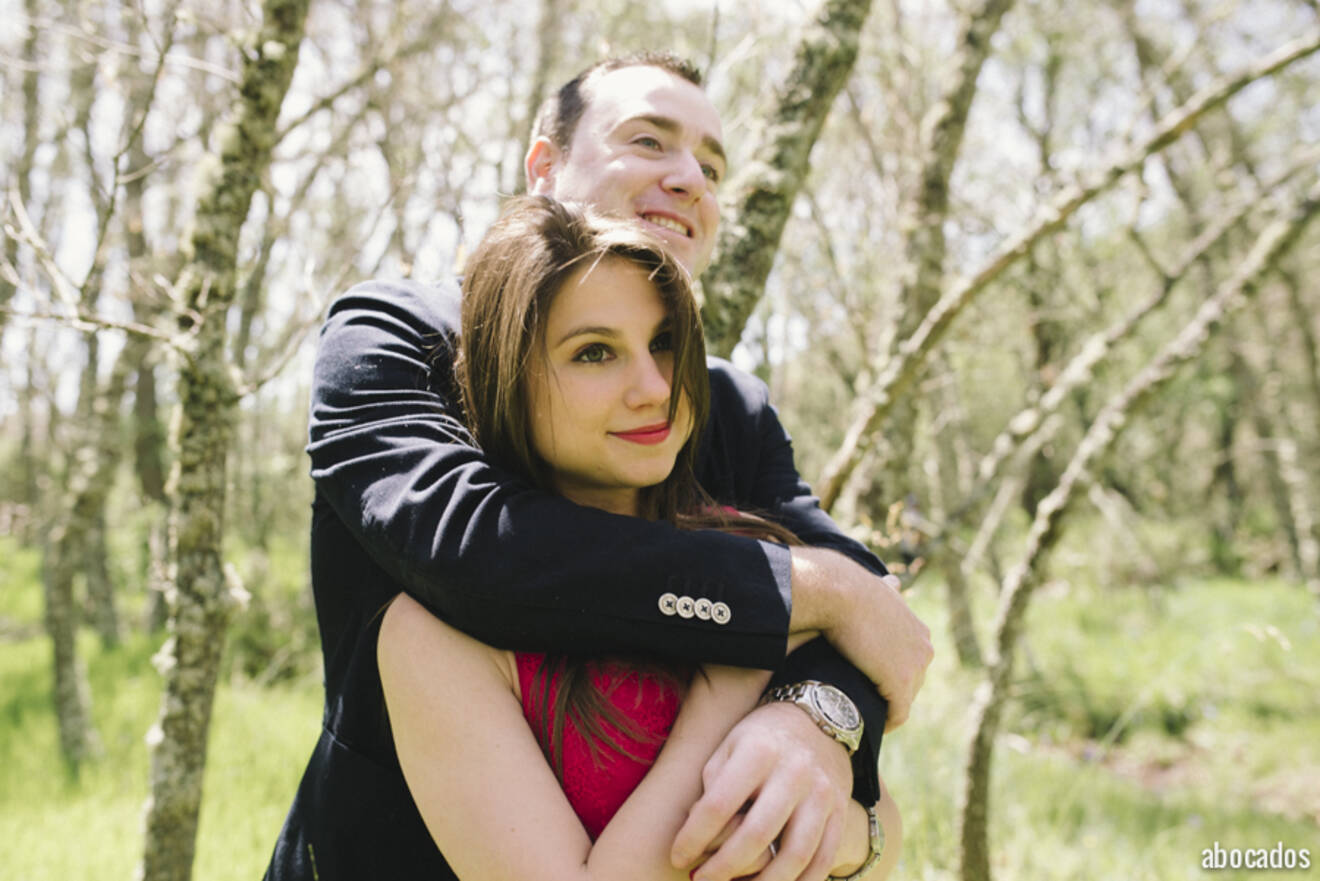 Preboda Iris y Rodrigo-2