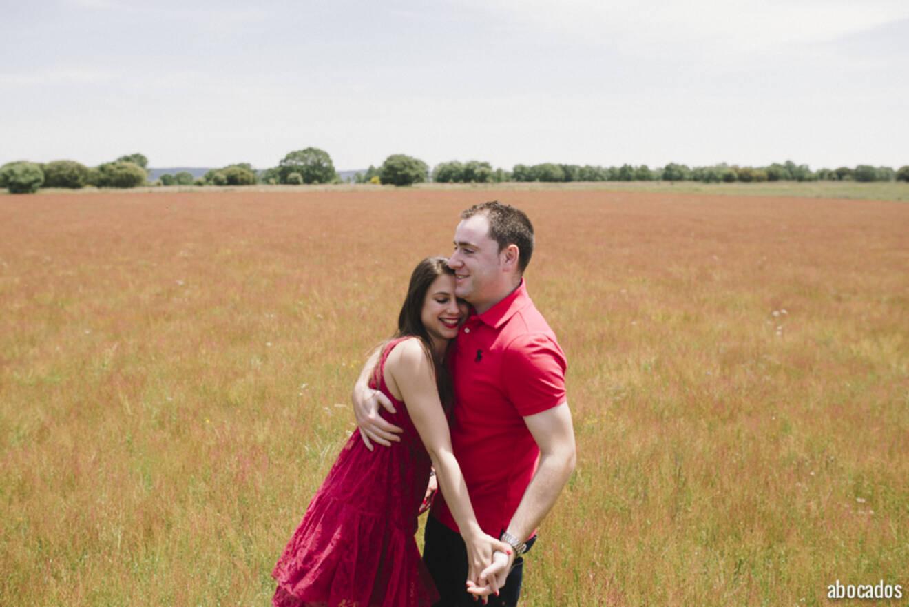 Preboda Iris y Rodrigo-75