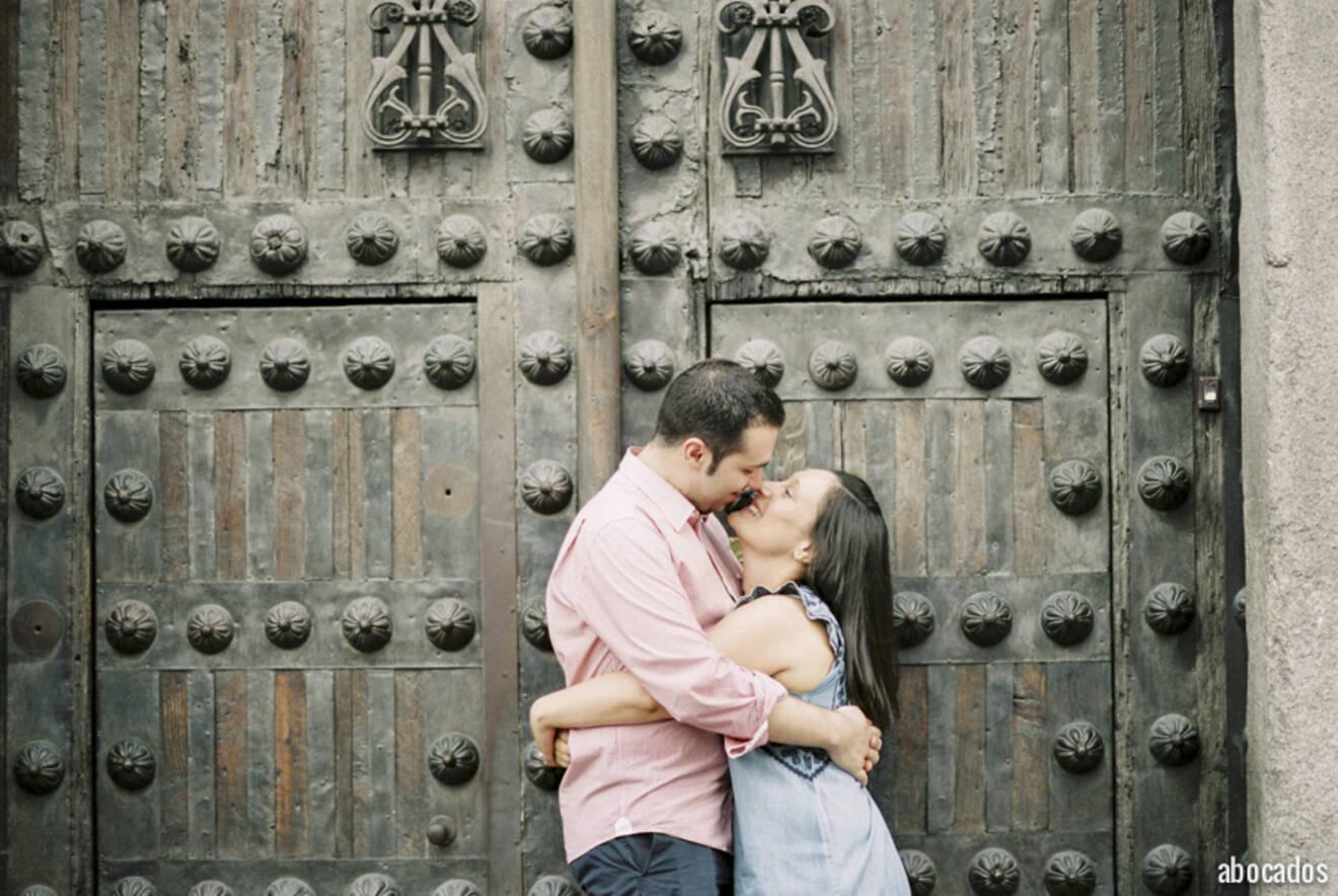 Preboda Maria y Jorge-10