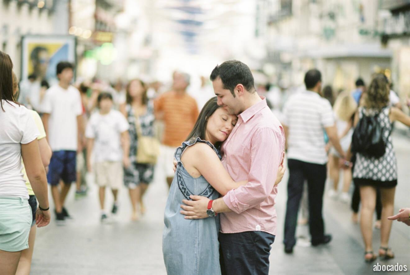 Preboda Maria y Jorge-16