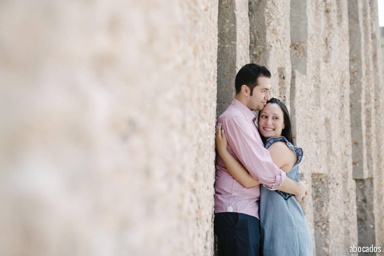 Preboda Maria y Jorge-18