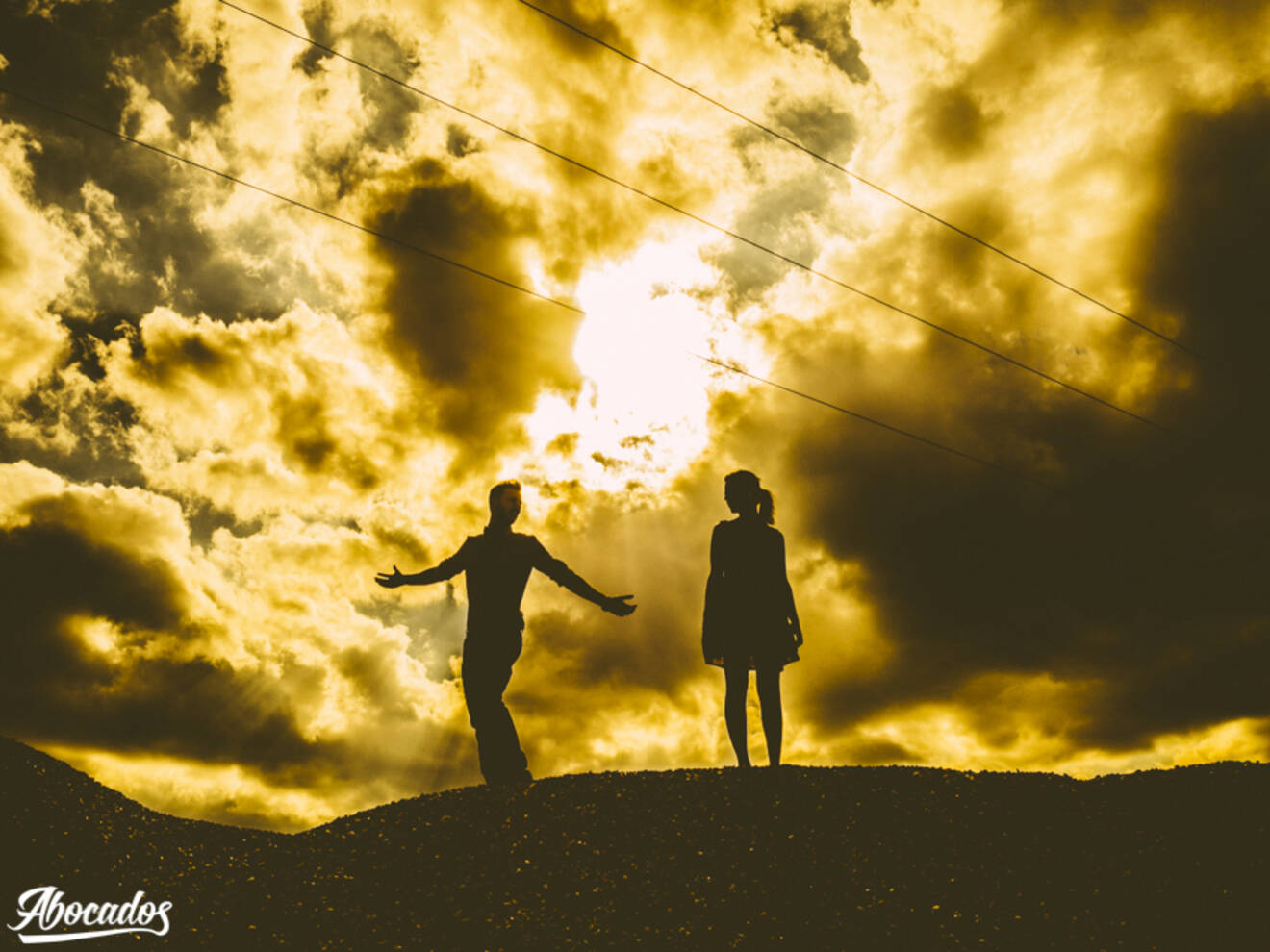 Preboda Marta y Angel-254