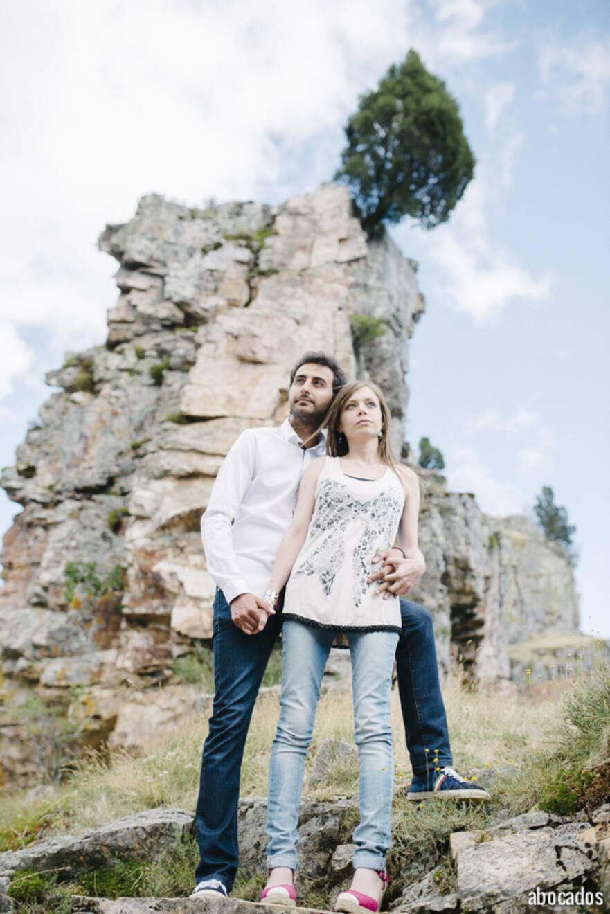 Preboda Marta y Victor-172