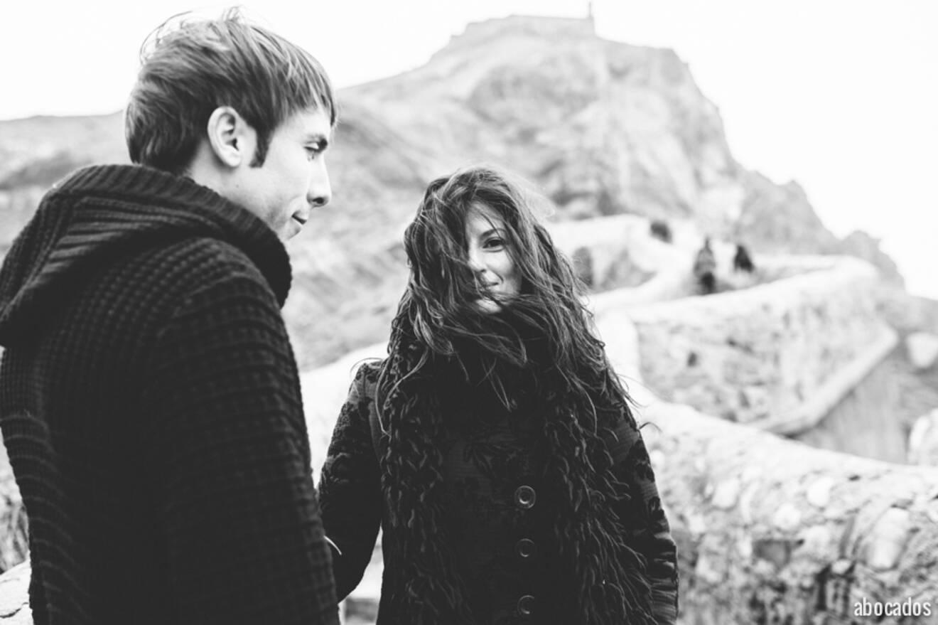 Preboda Monica e Ismael-136
