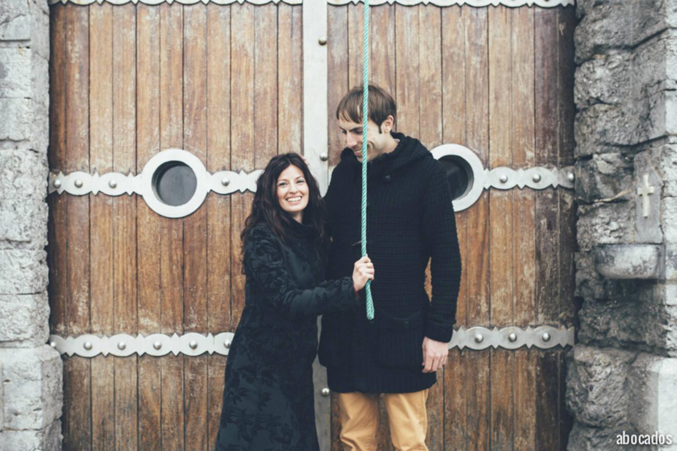 Preboda Monica e Ismael-145