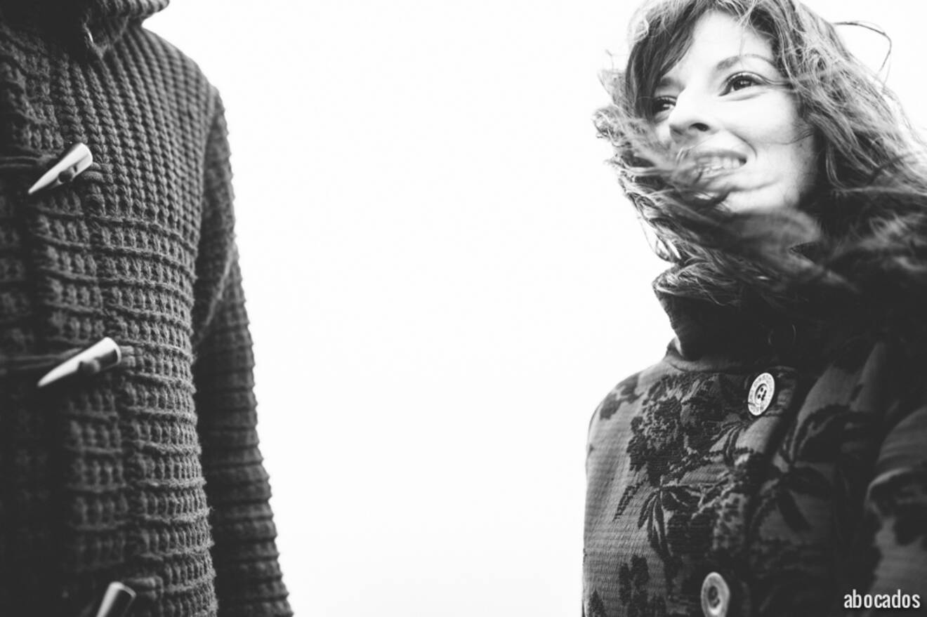 Preboda Monica e Ismael-154