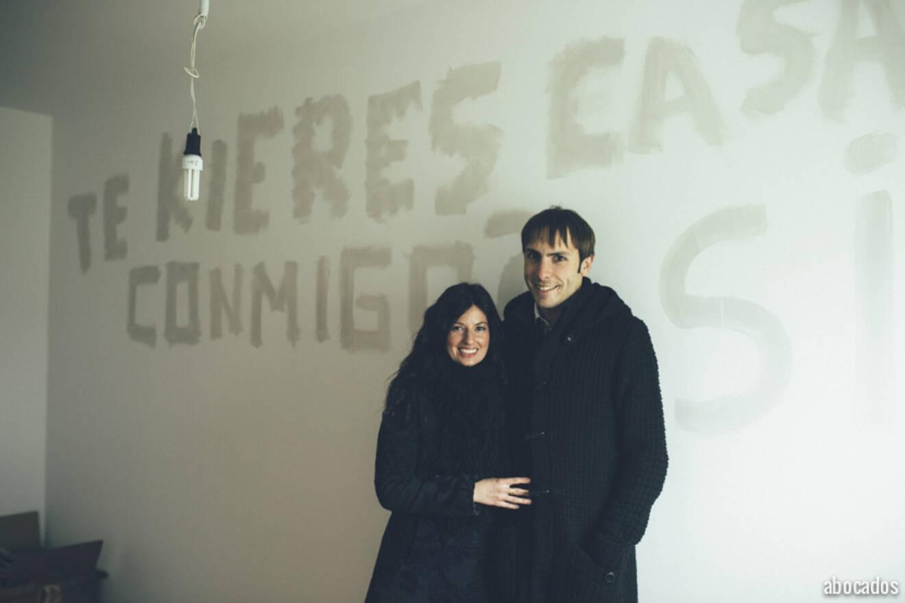 Preboda Monica e Ismael-95