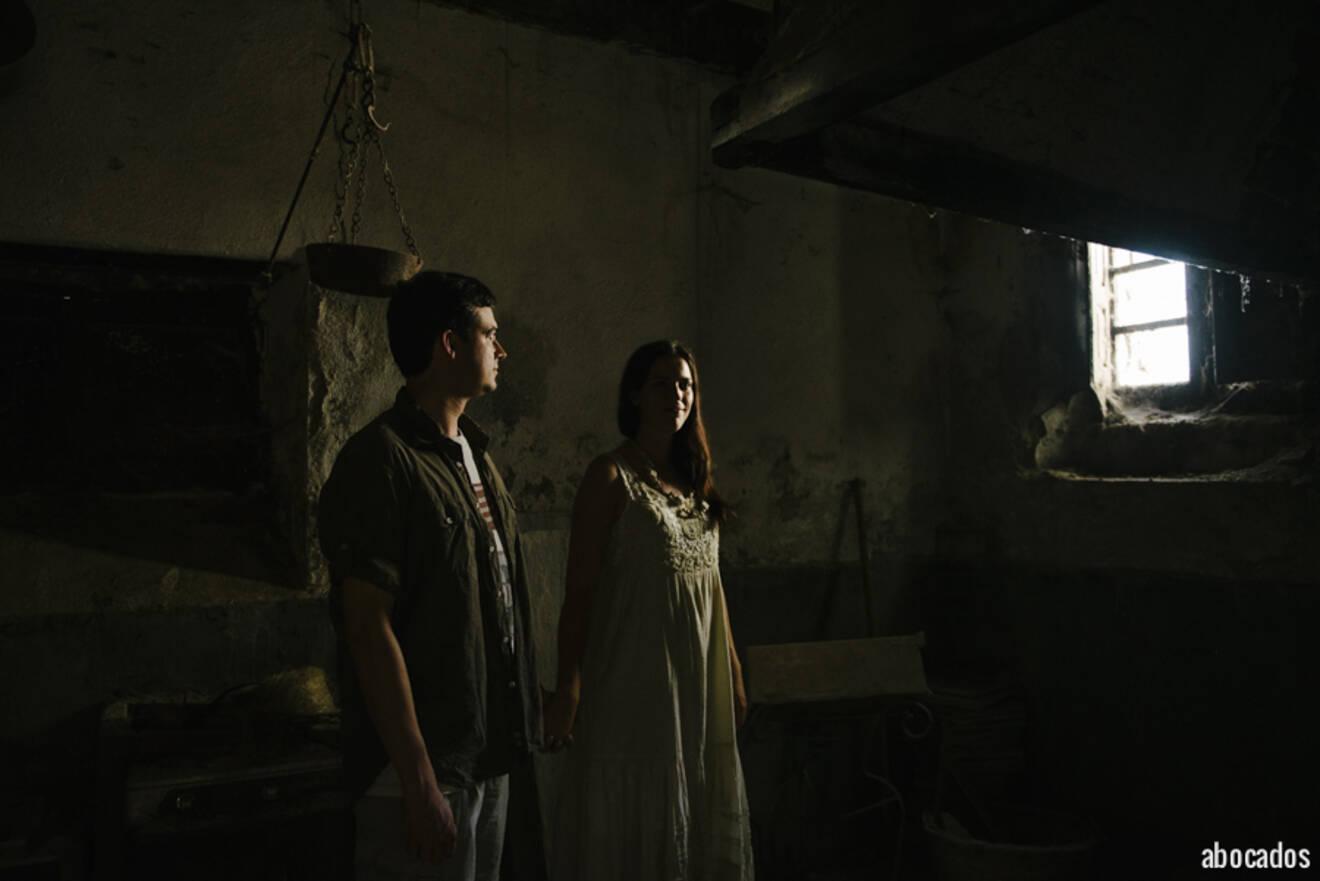 Preboda Noelia y Daniel-106