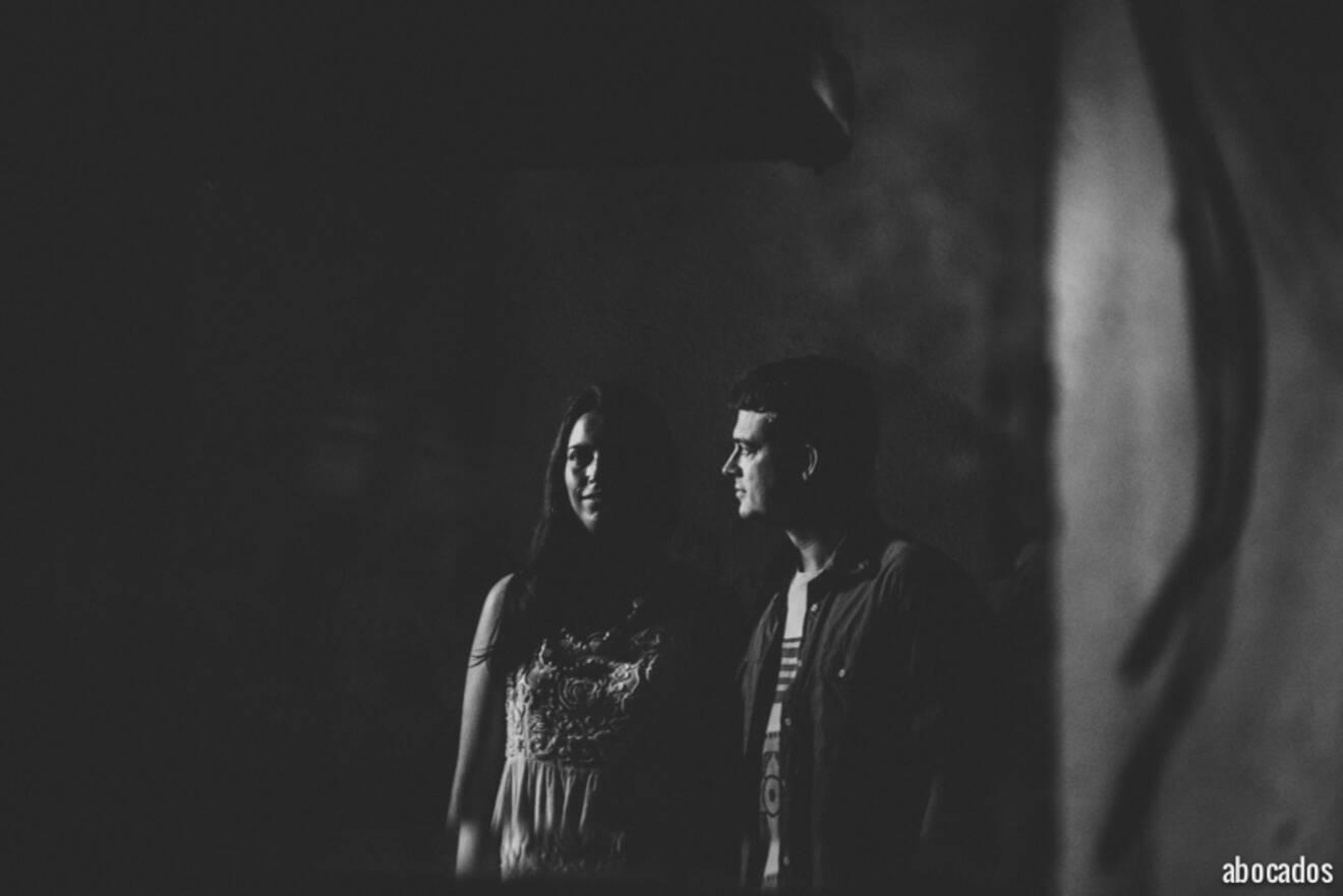 Preboda Noelia y Daniel-110