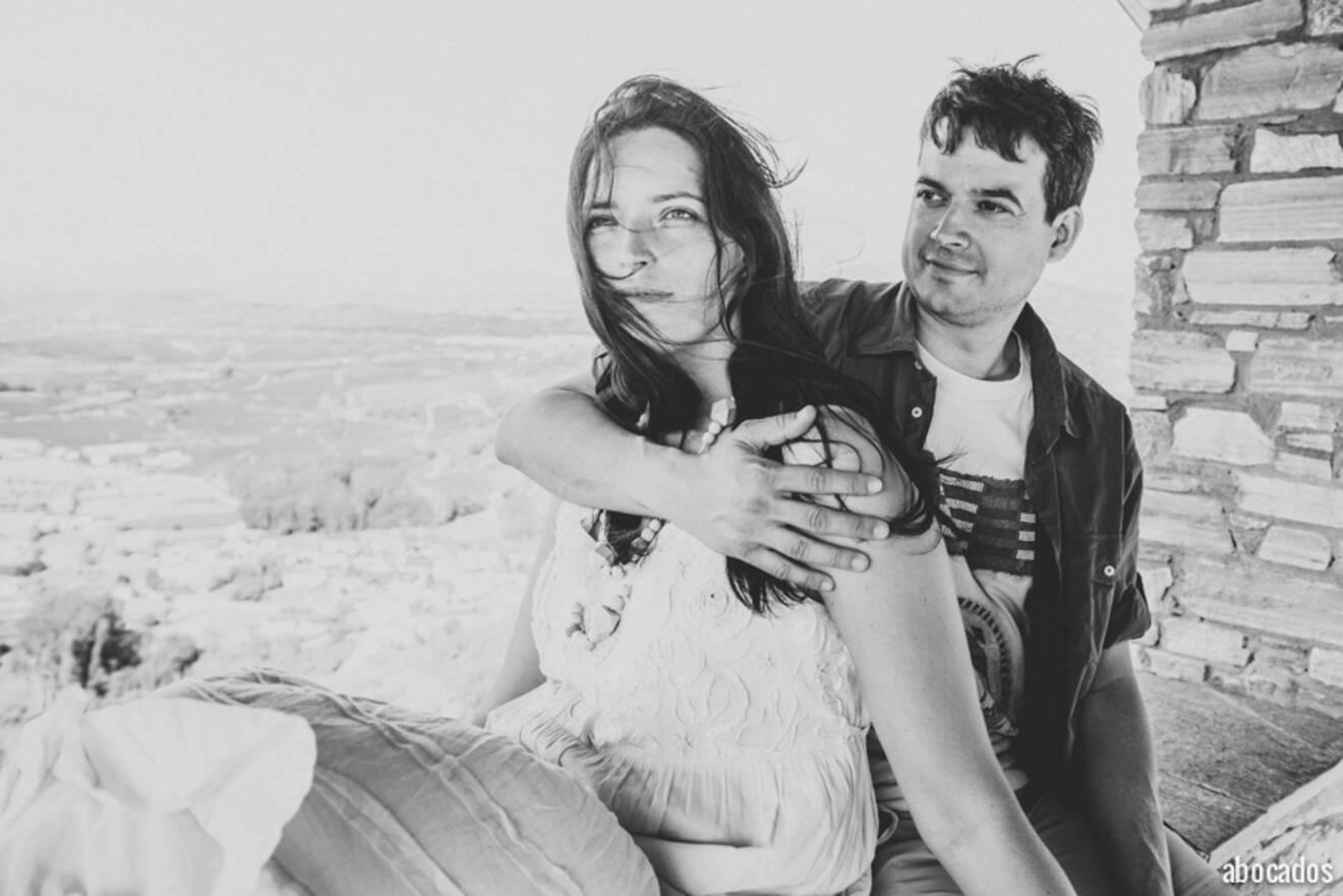 Preboda Noelia y Daniel-158