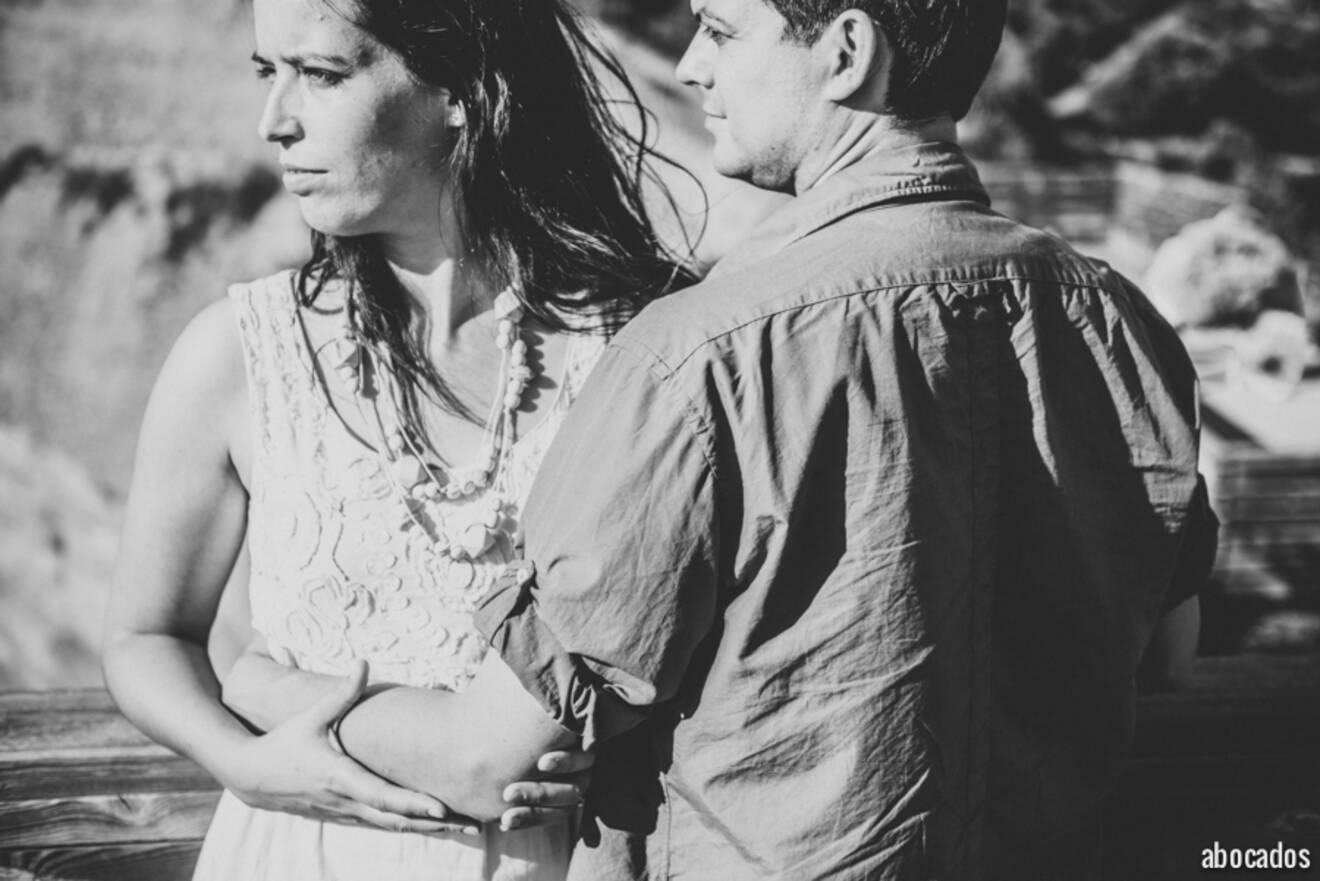 Preboda Noelia y Daniel-189