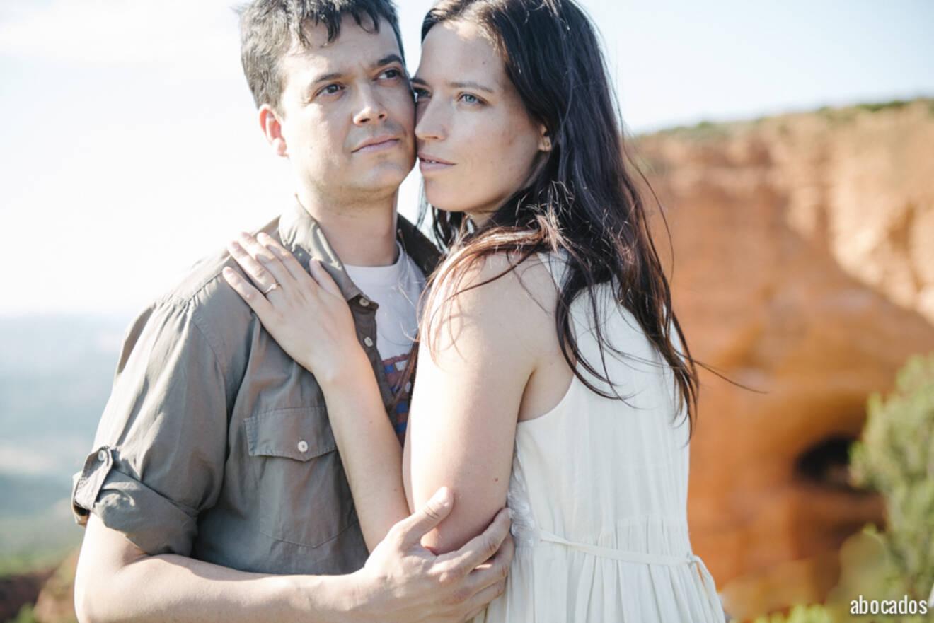 Preboda Noelia y Daniel-202