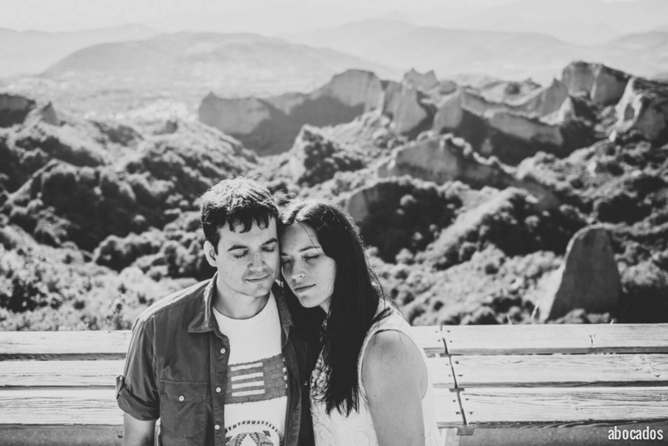 Preboda Noelia y Daniel-207